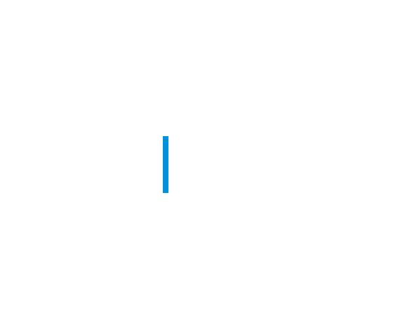 EMG, European Management Group